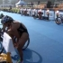 2015 Tongyeong ITU World Cup - Elite Women's Highlights