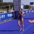 2015 ITU Aquathlon World Championships - Elite Women's Highlights