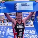 2016 Columbia Threadneedle World Triathlon Leeds Men ITA