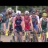 2013 Pruhealth World Triathlon Grand Final London - Elite Men's Highlights