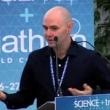 Science Triathlon Conference 2015 - 10  Joel Filliol Eng