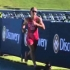 2016 Discovery World Triathlon Cape Town - Elite Women's Highlights