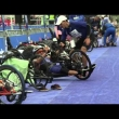 2013 London ITU Paratriathlon World Championships