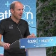 Science Triathlon Conference 2015 - 15  Yannick Bourseaux Eng