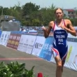 2015 Chengdu ITU World Cup - Elite Women's Highlights