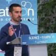 Science Triathlon Conference 2015 - 17  Alvaro Rance Eng
