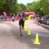 Vitality World Triathlon London ITA - Maschi