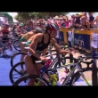 2014 ITU Mooloolaba World Cup Women