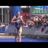 2015 Barfoot & Thompson World Triathlon Series Auckland - Elite Women's Highlights