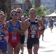 2015 Alanya ITU World Cup - Elite Women's Highlights