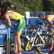 2015 U23 Mens ITU Triathlon World Championship