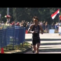 2014 Aquathlon World Championships - Elite Men's Highlights