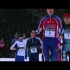 2014 Cogne ITU Winter Triathlon World Championships - Elite Men
