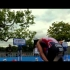 2013 ITU Aquathlon World Championships - London