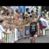2014 Tiszaujvaros ITU World Cup - Elite Women's Highlights