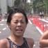 2016 ITU World Triathlon Yokohama - Elite Women's Highlights