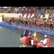 2014 Jiayuguan ITU Triathlon World Cup Women's Highlights