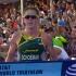 2016 ITU World Triathlon Grand Final Cozumel - Elite Men's Finish