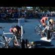 2014 ITU World Championships - Under23 Men's Highlights