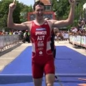 2015 Huatulco World Cup - Elite Men's Highlights