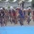2016 ITU World Triathlon Yokohama - Elite Men's Highlights