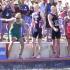 2016 ITU Under23/Junior Mixed Relay World Championships