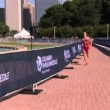 2015 ITU Aquathlon World Championships - Elite Men's Highlights
