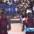 Gomez vs Mola Sprint Finish - Yokohama WTS 2014