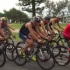 2016 Mooloolaba ITU World Cup - Elite Men's Highlights