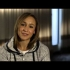 A message to the British Triathlon Team from Jessica Ennis