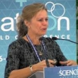 Science Triathlon Conference 2015 - 04  Margo Mountjoy Eng
