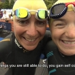 Rio 2016 Paralympics - Melissa Stockwell Interview