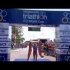 2015 Mooloolaba ITU World Cup - Elite Women's Highlights