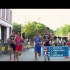 2014 ITU World Triathlon Hamburg - Elite Men's highlights