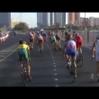 Abu Dhabi Shorts - David Hauss Bike Mechanical