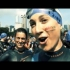 2015 Chicago WTS Age Group Highlights