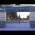 2014 ITU New Plymouth World Cup Elite Women's highlights