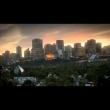 2014 TransCanada Corp WTS Grand Final Edmonton