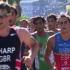 2015 Alanya ITU World Cup - Elite Men's Highlights