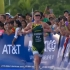 2016 ITU World Triathlon Grand Final Cozumel - Elite Men's Highlights ITA