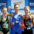 2009 Gold Coast Junior Women