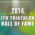 ITU Inaugural Hall Of Fame