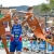 2011 Guatape Elite Men Tricast