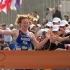2011 Tongyeong Elite Women Tricast