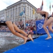 2010 Hamburg Women Top Action Moments