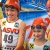 2012 Kitzbuehel Kids Triathlon