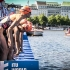 2013 WTS Hamburg - Elite Women Highlights