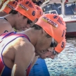 2013 WTS Hamburg - Elite Men Highlights