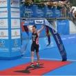 2014 Kitzbühel European Champs - Elite Men Highlights