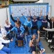 2014 Kitzbühel European Champs - Paratriathlon Highlights